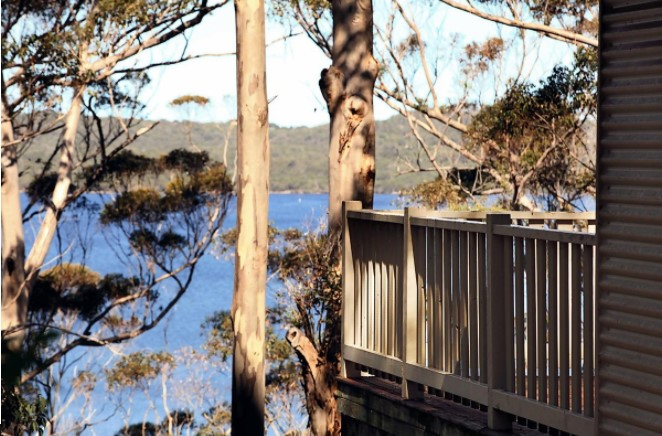 view our guest testimonials,Denmark WA Accommodation